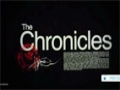 [06 July 2014] The Chronicles - Legacy of Islam in early centuries in Iranian culture and society (P.1) - Englis