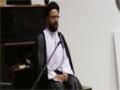 [04] Quran Aur Adalat - H.I Zaki Baqri - 20 Ramzan 1433 - Urdu