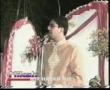 Ali -a.s- ke sath hai Zehra -s.a- ki Shadi - Urdu