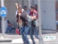 [06 July 2014] Israeli court tries beaten American teen - English