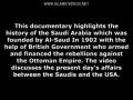 Saudis are American  Slave - Master preview - English