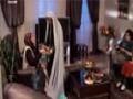 [07] Drama Serial - Malakoot | ملکوت - Urdu