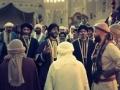 [08] مسلسل الإمام الجواد | الحلقة 8 | باب المراد | HD | Arabic