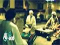 [10] مسلسل الإمام الجواد | الحلقة 10 | باب المراد | HD | Arabic