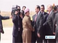[08 July 2014] Kurdish politicians remain divided over Kurdistan independence - English