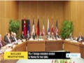 [10 July 2014] P5+1 FMs invited to Vienna for Iran talks - English
