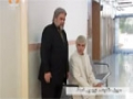 [12] Drama Serial - Malakoot | ملکوت - Urdu