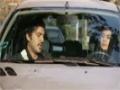 [13] Drama Serial - Malakoot | ملکوت - Urdu