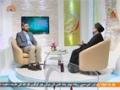 [Ramazan Special Program] Mehmane Khuda   مھمان خدا - Br. Nusrat Abbas Bukhari - 13 July 2014 - Urdu