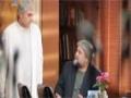 [14] Drama Serial - Malakoot | ملکوت - Urdu
