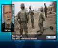 [15 July 2014] US wants a client regime in Afghanistan: Rozoff - English