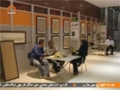 [15 July 2014] Sahar Report | سحر رپورٹ - Twenty-two International Quran Exhibition - Urdu