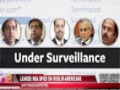 [News Clip] LEAKED: NSA Spied on Muslim Americans - English