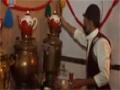 [16 July 2014] Sahar Report   سحر رپورٹ - Heavenly Banquet   ضیافت آسمانی - Urdu