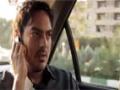 [17] Drama Serial - Malakoot | ملکوت - Urdu