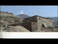 Shocking Report - Pakistani refugees flee to Afghanistan - 06Oct08 - English