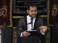 [06] 30 Steps to get Closer to Allah: Seyed Hadi Yassin - Ramadhan 1435 - English