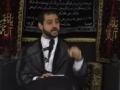 [10] 30 Steps to get Closer to Allah: Seyed Hadi Yassin - Ramadhan 1435 - English