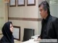[18] Drama Serial - Malakoot | ملکوت - Urdu