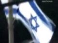 [Tarana] ہم اپنے راکٹوں کے ساتھ تمہاری جنگ پر آئیں گے - Hebrew sub Urdu