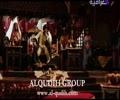[16] مسلسل الإمام الجواد | الحلقة 16 | باب المراد | HD | Arabic
