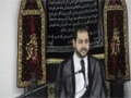 [14] 30 Steps to get Closer to Allah: Seyed Hadi Yassin - Ramadhan 1435 - English