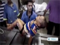 [20 July 2014] Rolling coverage of current situation in Gaza (19:30 GMT) (P.1) - English