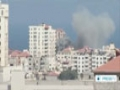 [21 July 2014] Over 500 Palestinian killed, thousands injured in Israeli strikes - English