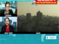 [21 July 2014] Rolling coverage of current situation in Gaza (15:30GMT) (P.2) - English