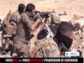 [News Clip] Reality Of ISIS - The people against Takfiri Terrorists - English