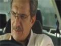 [09] سیریل آپ کے ساتھ بھی ہوسکتاہے - Serial Apke Sath Bhi Ho sakta hai - Drama Serial - Urdu