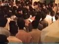 Ab bhi aati hain sakina (s.a) ki - Lahore Party - Urdu