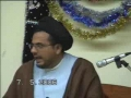 Jashan-e-Wiladat Imam Hasan Askari AS Part-2-English