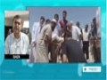 [31 July 2014] Rolling coverage of current situation in Gaza - 06:30 GMT (P.2) - English