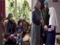 [27] Serial Fakhteh   سریال فاخته - Drama Serial - Farsi