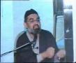 آخری ذمانہ ميں عيسايت کا کردار- 2-The Role of Christianity at the End of Time-Urdu