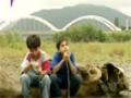[13 Episode   قسمت] Donyay Shirine Darya   دنیای شیرین دریا - Farsi