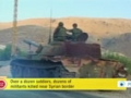 [04 Aug 2014] Hezbollah declares support for Lebanese army operations against insurgents - English