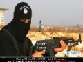 [Documentary] Meeting ISIL (aka ISIS, IS, DAESH) - Part 2 - English