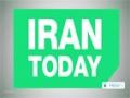 [06 Aug 2014] Iran Today - Nuclear negotiations between Iran, P5+1 (P.1) - English