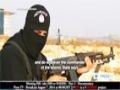 [Documentary] Meeting ISIL (aka ISIS, IS, DAESH) - Part 3 - English