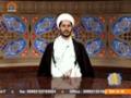 [Tafseer e Quran] Tafseer of Surah Nisa | تفسیر سوره نساء - Aug 06, 2014 - Urdu