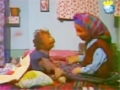 [14 Episode | قسمت] Khuneye Madar Bozorge - خونه مادربزرگه - Farsi