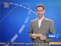 [10 Aug 2014] رپورٹر | Reporter | Haftey bhar ki ehem Reportain - Urdu
