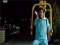 [25] سیریل آپ کے ساتھ بھی ہوسکتاہے - Serial Apke Sath Bhi Ho sakta hai - Drama Serial - Urdu