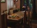 [26] سیریل آپ کے ساتھ بھی ہوسکتاہے - Serial Apke Sath Bhi Ho sakta hai - Drama Serial - Urdu