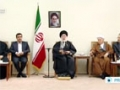 [13 Aug 2014] Iran Today - Boosting international trade in Iran (P.2) - English