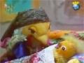 [19 Episode   قسمت] Khuneye Madar Bozorge - خونه مادربزرگه - Farsi
