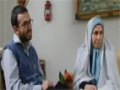 [29] سیریل آپ کے ساتھ بھی ہوسکتاہے - Serial Apke Sath Bhi Ho sakta hai - Drama Serial - Urdu