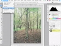 [10] Photoshop Tutorial - Intro Chapter - English